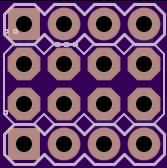 4pin-header-to.3in-dip-adapter-r1-top
