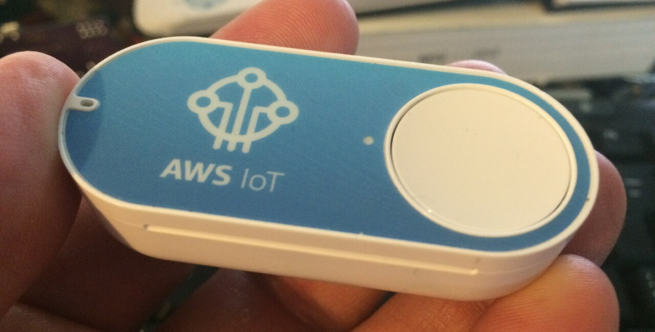 AWS-IoT-buttonfront